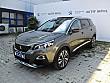 PEUGEOT AKTİF İRİYIL 5008 ALLURE SELECTİON 1.5 B.HDİ EAT6-2020 Peugeot 5008 1.5 BlueHDI Allure Selection