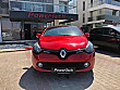 POWERTECH 2015 MODEL CLİO 1.2 JOY 15.000 KM Renault Clio 1.2 Joy - 2695168