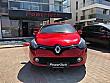 POWERTECH 2015 MODEL CLİO 1.2 JOY 15.000 KM Renault Clio 1.2 Joy - 2695168