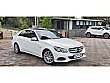 2015 E180 EDİTİON E  ÖZEL SİPARİŞ  HATASIZ  SERVİS BAKIMLI  FUUL Mercedes - Benz E Serisi E 180 Edition E - 385999
