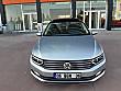HAKKI OTO DAN 2015 MODEL COMFORTLİNE PAKET CAM TAVAN LI PASSAT Volkswagen Passat 1.6 TDI BlueMotion Comfortline