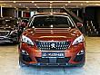 2019   BOYASIZ   PEUGEOT 3008 1.5BlueHDI   HAYALET KABLOSUZ ŞARJ Peugeot 3008 1.5 BlueHDi Active Sport Pack