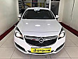 TÜM ARAÇLARIMIZ EKSPERTİZ GARANTİLİDİR        OTOKAS     Opel Insignia 1.6 CDTI  Edition Elegance
