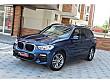 Şahin Oto Galeri 2018 Bmw X3-M Sport Harman Kardon NeXT 100 Hay BMW X3 20i sDrive M Sport - 4318793