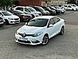 2015 Boyasız icon Renault Fluence 1.5 dCi Icon