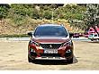 ORAS DAN 2020 MODEL PEUGEOT 3008 1 5 BlueHDİ 27 000 KM MASRAFSIZ Peugeot 3008 1.5 BlueHDi Allure Selection