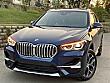 BMW X1 Sport Line Comfort paket  18 FATURALI BMW X1 16d sDrive X Line