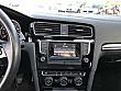 2013 GOLF     CAM TAVAN..SADECE 67000 KM      CAM TAVAN    Volkswagen Golf 1.2 TSI Comfortline