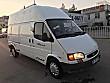TÜRKİYEDE TEK BOYASIZ 1998 ORJ 220 BİN KMDE YÜKSEK TAVAN 190 P Ford Transit 190 V