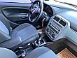 2011 Grande Punto 1.3 Multijet CAM TAVAN LI DYANMİC Fiat Punto Grande 1.3 Multijet 1.3 Multijet - 1397833