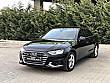 2020 6.AY ÇIKŞLI A4 2.0 TDi QUATTRO ADVAN S TRONIC 190hp.BOYASIZ Audi A4 A4 Sedan 2.0 TDI Quattro Advanced - 1287462