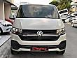 DOĞUŞ OTODAN 150 HP VİP TRANSPORTER Volkswagen Transporter 2.0 TDI Camlı Van Comfortline - 1249149
