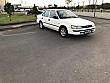 1997 MODEL TOYOTA 1.3 LPGLİ MASRAFSIZ Toyota Corolla 1.3 XL - 4590603