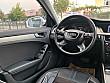 BARAN AUTO EMLAKTAN 2012 YENİ KASA A4 Audi A4 A4 Sedan 2.0 TDI