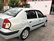 2003 CLIO SATILIK - 2564383