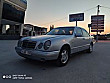 BOLU DAN OK GİBİ E 200 YENİ MUAYNELİ BUTUN BAKİMLARİ YAPİLMİS Mercedes - Benz E Serisi E 200 Classic