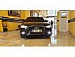 2014model orjinal audi a4 Audi A4 A4 Sedan 2.0 TDI - 4364164