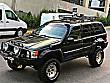 5.2 V8 OFF ROAD DONANIMLI ORVIS SORUNSUZ Jeep Grand Cherokee 5.2 Limited - 2784207