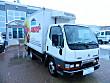 2006 MITSUBISHI FE511 SOĞUTUCULU FRİGO - 1591258
