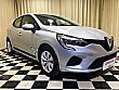 ÖZHAMURKAR-2020 HATASIZ RENAULT CLİO 1.0 SCe JOY  18 KDV Renault Clio 1.0 SCe Joy