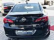ABDULLAH BATUR GÜVENCESİYLE 2015 1.6 ASTRA Business Opel Astra 1.6 Business - 405316