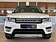 KONYA HAS OTOMOTİV BORUSAN ÇIKIŞLI VE BAKIMLI VAKUM HAYALET HSE Land Rover Range Rover Sport 3.0 SDV6 HSE - 2373808