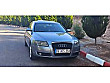 2009 FULL SANRUFLU ACİL Audi A6 A6 Sedan - 1030612