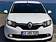 2015 MODEL TOUCH SYMBOL Renault Symbol 1.5 DCI Touch