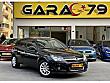 GARAC 79 dan 2011 ASTRA H 1.3 CDTİ ESSENTİA 153.000 KM DE Opel Astra 1.3 CDTI Essentia - 4645881
