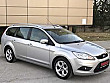 2011 FORD FOCUS 1.6 COLLECTİON 70.000 KM OTOMATİK VİTES Ford Focus 1.6 Collection