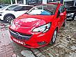 2016 MODEL OPEL CORSA BENZİNLİ TAM OTOMATİK BOYASIZ 10 DK KREDİ Opel Corsa 1.4 Enjoy - 4670936