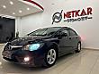 NETKAR-2011 CIVIC 1.6 İ-VTEC 125HP PREMIUM LPG-VSA-GERİ GRŞ-NAVI Honda Civic 1.6i VTEC Premium - 2249806