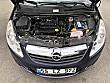 DÜŞÜK KM OPEL CORSA Opel Corsa 1.2 Twinport Essentia - 2698215
