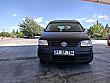 MASRAFSIZ 2008 CADDY Volkswagen Caddy 1.9 TDI Kombi Life - 1884898