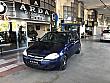 ARDA dan 2006 OPEL Corsa 1.3 CDTİ Opel Corsa 1.3 CDTI  Essentia - 315465