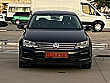 ESMER AUTO DAN JETTA 1.6 TDI TRENDLİNE DSG Volkswagen Jetta 1.6 TDI Trendline