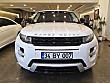 2012 MODEL   BAYİ ÇIKIŞLI EKSTRA YENİ TİP GÖRÜNÜM EVOQ Land Rover Range Rover Evoque 2.0 Si4 Dynamic - 3328243