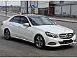 --48.000 KM DE-HATASIZ-BOYASIZ-KEYLESS GO-AKILLI BAGAJ-TAM FUL-- Mercedes - Benz E Serisi E 180 Edition E - 697660