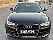 YAŞAR DAN 2012 MODEL AUDİ A6 2.0TDİ 177 LİK BAYİİ ÇIKIŞLI Audi A6 A6 Sedan 2.0 TDI - 2970514