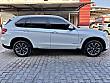 OSMANLI OTOMOTİV 2016 bmw x5 2.5 xdrive bayii 47.000km BMW X5 25d xDrive - 1760003