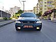 UFUK OTO DAN 2000 OPEL ASTRA 1.6 CD RUHSATA İŞLİ LPG Lİ Opel Astra 1.6 CD - 4516189