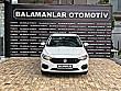 BİZ HERKESİ ARABA SAHİBİ YAPIYORUZ ANINDA KREDI   SENETLİ SATIŞ Fiat Egea 1.3 Multijet Easy