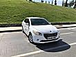 AKSA OTOMOTİVDEN SATILIK 2017 SATILIK 301 PEUGEOT 1.6 DİZEL Peugeot 301 1.6 HDi Access - 4514797