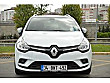 HATASIZ NAVİ BOYASIZ 49 BİNDE SERVİSBAKIM GARANTİ NERGİSOTOMOTİV Renault Clio 1.5 dCi SportTourer Icon - 561490