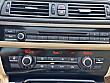 2012 BMW 520d cofmfort hatasız boyasız BMW 5 Serisi 520d Comfort - 3741388
