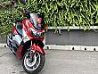 D M MOTORS LANSMAN RENGİ ABS Lİ TRAMERSİZ NMAX BOYASIZ Yamaha NMax 125