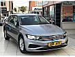 EMRE AUTO DN 2020 MDL PASSAT 1.5 İMPRESSİON ENGELİ ARACI VERLR Volkswagen Passat 1.5 TSI  Impression - 3921463