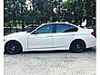 2012 F30 BMW 316 COMFORT JOYSTİC VİTES BMW 3 Serisi 316i Comfort - 4282290