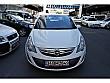 Corsa 1.2 Twinport Essentia 16 Alaşım Jant Easytronic Opel Corsa 1.2 Twinport Essentia - 2998614