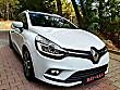 53 BİN KM 2017 CLİO SPORTTOURE ICON OTOMATİK FUUL SERVİS BAKIMLI Renault Clio 1.5 dCi SportTourer Icon - 2690965